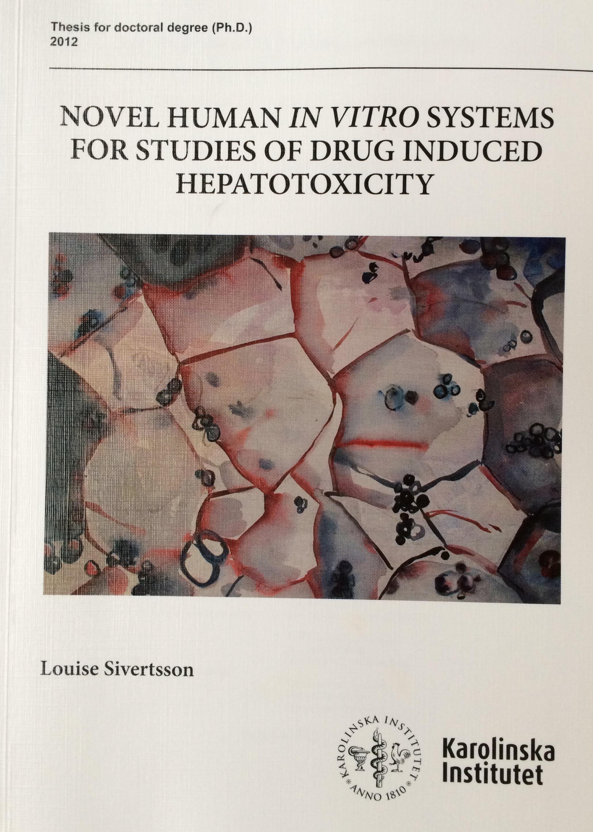 Sample thesis on religious studies